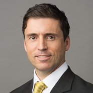 Andrew W. Bateman