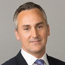 Gregory J. Chinlund