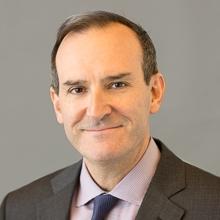 Robert M. Gerstein
