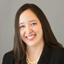 Julianne M. Hartzell