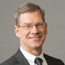 Richard M. LaBarge