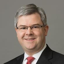 John R. Labbé