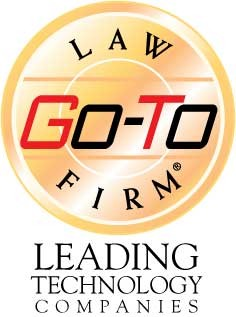 Go-To Law Firm for Leading Technology Companies