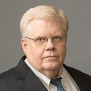 William K. Merkel, Ph.D.