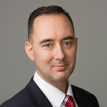 Michael Muczynski