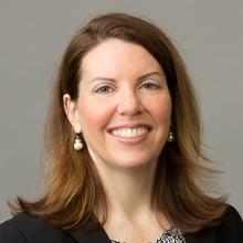 Katherine L. Neville, Ph.D.