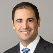 Jeremy D. Protas