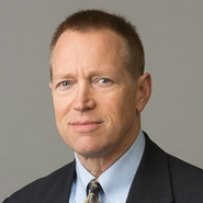 David C. Read