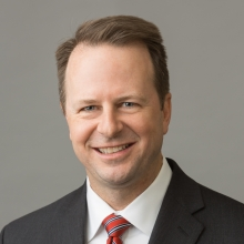 Randall G. Rueth