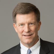 Jeffrey S. Sharp
