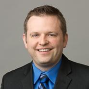 Ryan J. Schermerhorn