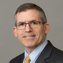 Michael R. Weiner