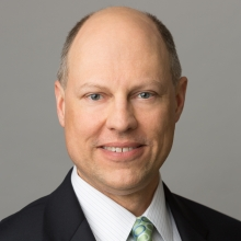 Michael P. Motyka