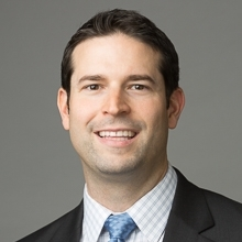 Ryan N. Phelan