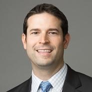 Ryan N. Phelan, J.D., MBA