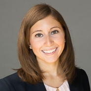 Michelle Bolos