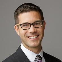 Michael L. Silver, Ph.D.