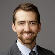 Stephen J. Kudla