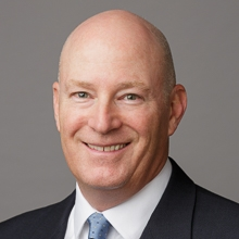 Mark J. Levin, JD, MBA