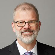 Derek W. Barnett, Ph.D.